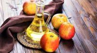 Яблочный уксус для похудения: как пить, рецепты и отзывы врачей