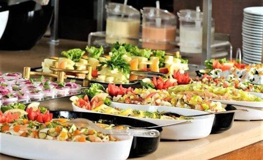 Шведская диета: супер результаты, меню на каждый день, минус 7 кг?