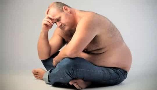 Эффективные диеты для похудения: самые быстрые и популярные