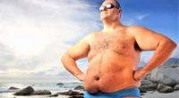Диета для мужчин для похудения: меню на неделю и минус 10 кг