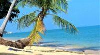 Тайланд, остров Самуи. Время для релакса и полного погружения в нирвану