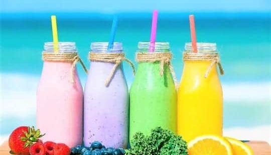 Жидкая диета для желающих похудеть на 5 кг за неделю и калькуляторы для тела