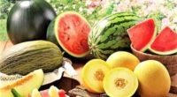Бесшлаковая диета: что можно есть, рецепты и меню на неделю