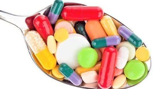 Тайские таблетки для похудения: отзывы, где купить и эффективность