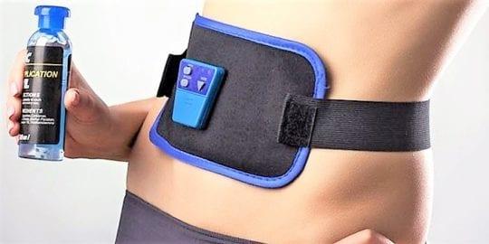 Ab gymnic для похудения инструкция