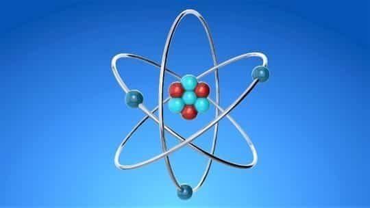Атомная диета: меню на каждый день и на месяц, рецепты, продукты