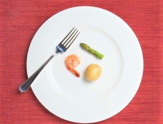 радикальная диета меню на 2 недели