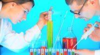 Химическая диета на 4 недели: десять правил и полная таблица-меню