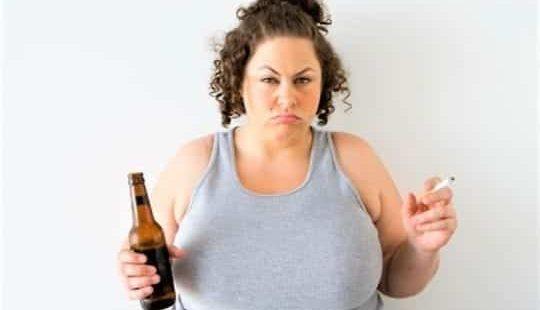 Пивная диета: худеть с удовольствием, без еды и попивая спиртное?