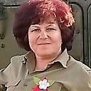 Тамара Л. (49 лет).