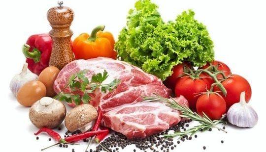 90 дневная диета раздельного питания: здесь скачать рецепты и книгу