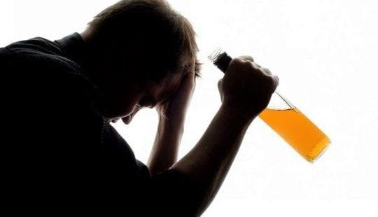 Как помочь мужу бросить пить? Выход есть тут: быстро и наверняка