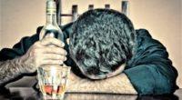 Если муж пьёт: кодирование от алкоголизма— быстрый и надёжный метод