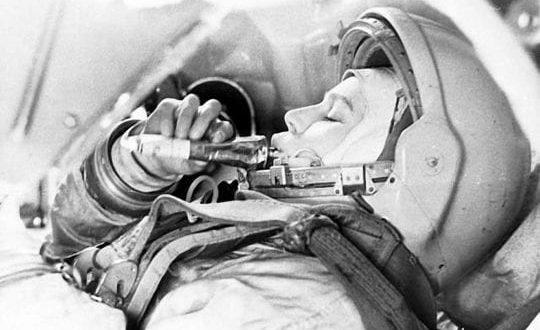 Диета космонавтов: 20 кг за 20 дней. Меню космической диеты, отзывы