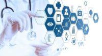 Диагностика заболеваний: новый гаджет RaDoTech— уже реальность