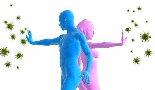 Состояние здоровья: мониторинг и диагностика организма с RaDoTech