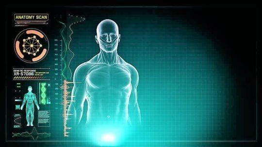 Тест на здоровье: профилактика заболеваний и контроль здоровья с RaDoTech