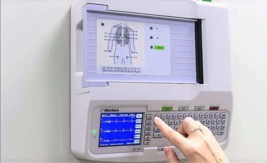 Электропунктурная диагностика: метод Накатани в новом гаджете RaDoTech