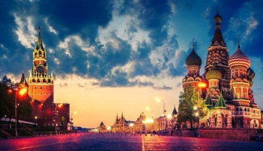 Кремлёвская диета: как считать баллы и полные таблицы для печати
