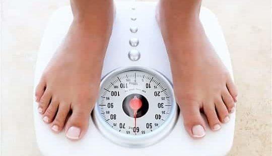 Диета минус 60 кг: диета для ленивых, принцип и система питания