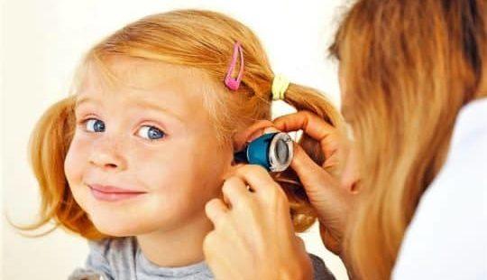 «Альфа-Центр Здоровья» – здоровье вас и ваших детей, в руках профессионалов!
